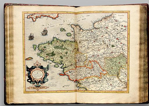 Atlas_Cosmographicae_(Mercator)_116